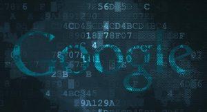 Pagará Google 200 mil dólares a quien logre hackear Android