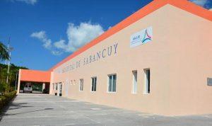 Secretaria de Salud, preparada para atender a campechanos durante temporada de huracanes