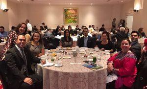 Acapara Puerto Morelos atención de periodistas especializados en Turismo