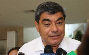 Mis tres cedulas profesionales avaladas por la SEP: José Manuel Piña Gutiérrez