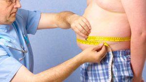 Sobrepeso y obesidad: Salud en tu Escuela iniciara próximo ciclo escolar 2017-2018