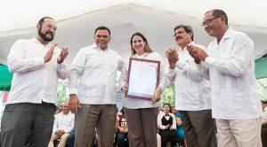 Enseñanza de calidad, en universidades tecnológicas en Yucatán