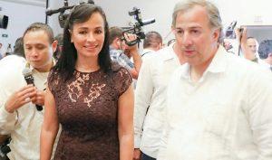 Asiste Laura Fernández a taller sobre fortalecimiento de los ingresos municipales