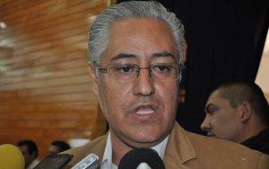 Retiene Graco ilegalmente mil mdp a la UAEM: Rector