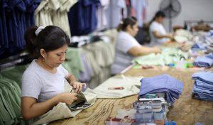 Yucatán muestra aumento histórico de empleos formales