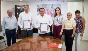Se suma UVM Yucatán a temporada de Becas