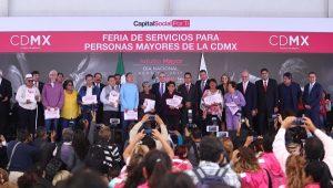 En 2018 no habrá incremento ni nuevos impuestos en CDMX, anuncia Jefe de Gobierno