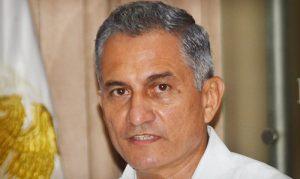 Listo nombramiento de Fiscal Anticorrupción en Campeche en Septiembre