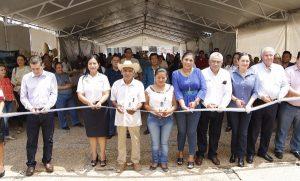 Instalan Exposición Artesanal en Plaza de La Revolución