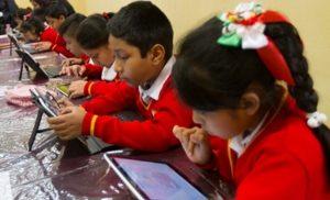 Reprueba Veracruz en reforma educativa: Mexicanos Primero
