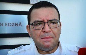 Carreteras de Campeche seguras, Policía Federal no tiene reportes de asalto