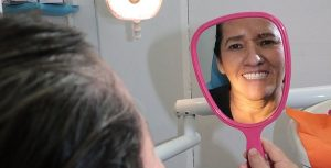 Devuelven prótesis dentales salud y sonrisas a adultos mayores en Tabasco