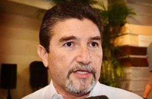 Ayuntamiento de Campeche alerta sobre cuatro tipos de conjuntivitis