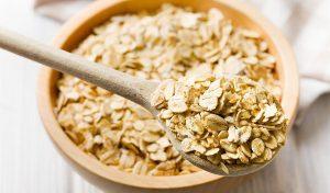 Avena, el cereal con más proteínas que estabiliza los niveles de azúcar