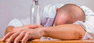 Beber Menos, programa web para reducir consumo de alcohol
