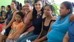 Puerto Morelos implementa acciones para frenare brote de conjuntivitis