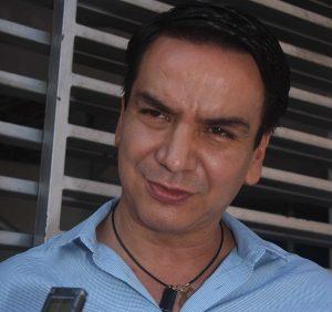 Acción Nacional prepara en Tabasco perfiles para diputaciones federales