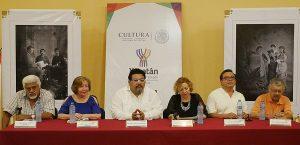 Egresa décima generación de Escuela de Escritores de Yucatán