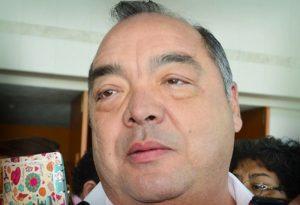 Auditada UAC tres veces al año: Gerardo Montero Pérez