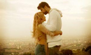 Se acabó el amor entre Shakira y Gerard Pique