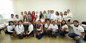 UIET, justicia educativa para pueblos indígenas en Tabasco