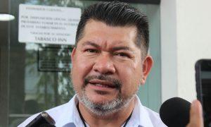 Tarifa Justa para Tabasco es posible si dejamos la mezquindad: Candelario Pérez Alvarado