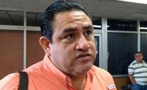 Buscarán aprobar dictamen que sancionaría con mayor severidad el abigeato: Guillermo Torres