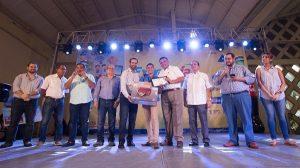 Emprendedores, fundamentales para el futuro económico de Yucatán