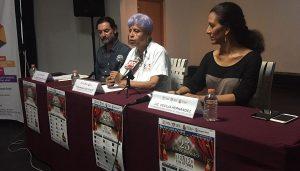 """Festejaran 23 Aniversario del Teatro """"8 de Octubre"""" con presentaciones artísticas en Cancún"""