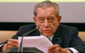 López Obrador carece de proyecto para México: Miguel Alemán