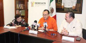 Medalla Yucatán, para Eglé Mendiburu por una vida dedicada al teatro
