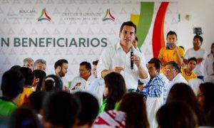 Campeche, pionero en educación digital a nivel Latinoamérica