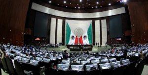Analizan Diputados dictamen del Presupuesto de Egresos 2018