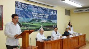 Analizan en la UJAT avances y retos en Bioética