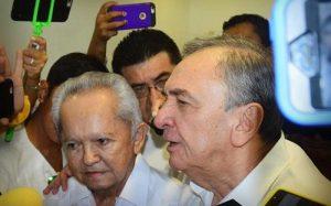 Piso parejo en próximo proceso electoral en Campeche: Aysa González