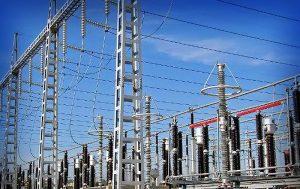 Invertirá CFE más de 50 MDP en infraestructura eléctrica en Campeche