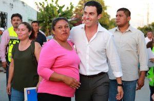 Estrategia de Seguridad de Cancún da resultados positivos