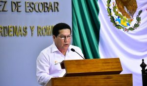 Repunta Tabasco a nivel nacional en salud: Rommel Cerna Leeder