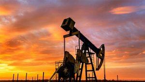Yacimientos de petróleo en Cosamaloapan, gancho para la iniciativa privada