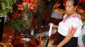 Día Nacional de la Gastronomía Mexicana: más allá del sabor y la tradición