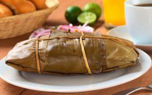 Cocina oaxaqueña, tradición y sabor que encanta