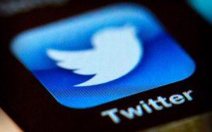 Continúan los cambios en Twitter