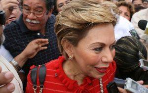 Lamentable imposición de precandidata al gobierno en el PRI Tabasco: Ady García López