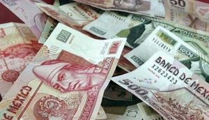 Pago de deudas, compras y ahorro, principales usos del aguinaldo: CONDUSEF