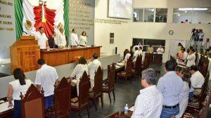 Aprueban diputados de Tabasco reformas más severas por abigeato