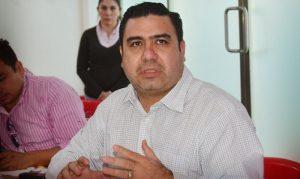Campeche registra cierre positivo en inversión extranjera: SEDECO
