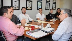 Yucatán, polo en formación de capital humano