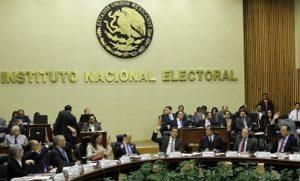 Candidatos independientes suman más de cuatro millones de firmas: INE
