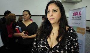 Más de tres mil aspirantes a consejeros electorales en Veracruz: OPLE