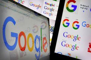 Lanza Google APP que te ayuda a ahorrar datos
